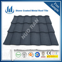 China Construction Stainless Steel Roofing Sheets Price Colored Metal Roofing Shingles