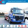 /p-detail/2015-Nuevo-modelo-mejor-precio-Foton-camion-de-combustible-15CBM-20CBM-25CBM-15000l-20000l-25000l-300006718759.html