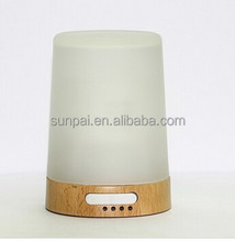 air revitalisor concentrate essential oil diffuser,burners bentone electric aroma diffuser ,sandalwood electric aroma diffuser