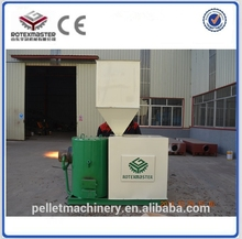 ROTEX Hot Sale Biomass Burner from Fuel Coal Boiler and Dryer