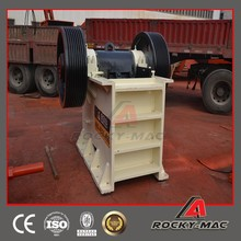 Quality Guaranteed crusher recycling price with high quality
