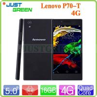 2015 new product 5.0 inch FHD Android 4.4 Lenovo Quad Core RAM 2GB/ROM 16GB Front 5.0 MP Dual SIM for mobile phone