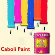 Pintura de parede para parede da sala de cores tinta branca
