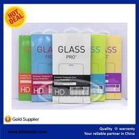 G510 Glass Screen Protector for huawei u8951