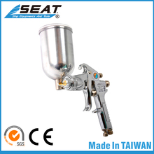 Recommended Air Tools Spray Gun Wash Machine