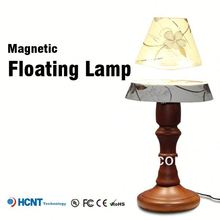 2013 New technology !Magnetic floating living room furniture ,living room furniture wooden tv rack designs