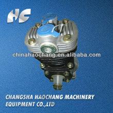 For Deutz/Iveco use 01261659 01173877 01173863 1261659 1173877 truck air compressor