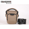 bingo waterproof bag for digital camera,camera bag for sony dsc-rx100