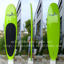 EPS surfboard PU surfboard epoxy surfboard/cheap paddle board