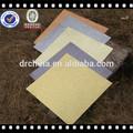 papel de parede de granito