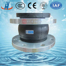 Hot sale Rubber Expansion Joints for Construction