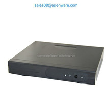 Low cost cctv system 8ch full d1 hi-3520 dvr