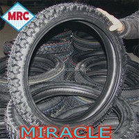 new patterns durable tires motorcycle