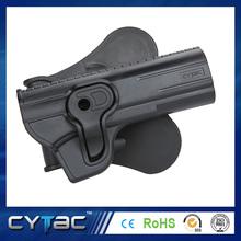 Z Funda <span class=keywords><strong>de</strong></span> Polímero <span class=keywords><strong>Pistola</strong></span> Norinco TT-33