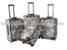 2012 New Sky Travel Luggage