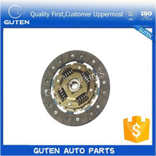 Clutch Disc Type 30100-52A00 friction material clutch disc plate