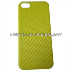 For apple iphone 5 mobile phone case,Feel comfortable, fashionable and beautiful mobile phone case Cell Phone cover case