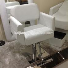 Señora de la belleza silla de/SILLONES PARA PELUQUERIA/ Silla Sillon Hidraulico Para S48