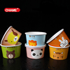 paper cups manufacturer in china ice cream paper cup ,disposable foam cup manufacturers