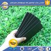 pvc free foam sheet black rigid pvc plate for photobook