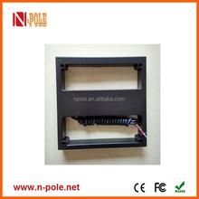 70-100cm distance long range rfid reader from ShenZhen N-Pole