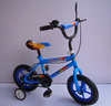 2015 12''Different Colors Cute Cheap Bike Kids Bicycle Bike For Sale
