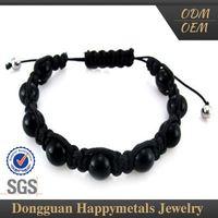 2015 Latest Design Japanese Bead Bracelet