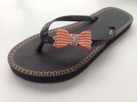 Latest Design Slipper Sandal For Women