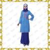 MF20958 Fashion design baju kebaya indonesia 2015