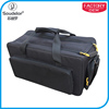 slr camera bag waterproof bag vintage professional camera case video camera bag