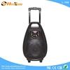 Supply all kinds of 50 inch subwoofer,mini subwoofer speaker,subwoofer with amplifier