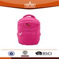 produtos quentes para nova 2015 ben boa bagpack wayuu sacos mochila