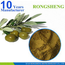 olive leaf extract powder with best price