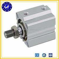 SDA pneumatic cylinder smc adjustable air cylinder