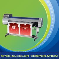 MIMAKI TS3-1600 digital printing machine