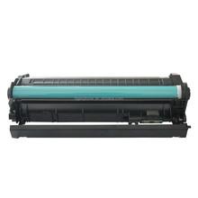 Compatible Q7553A toner cartridge for 53A toner cartridge for HP P2015/2014 / Canon LBP-3310/3370