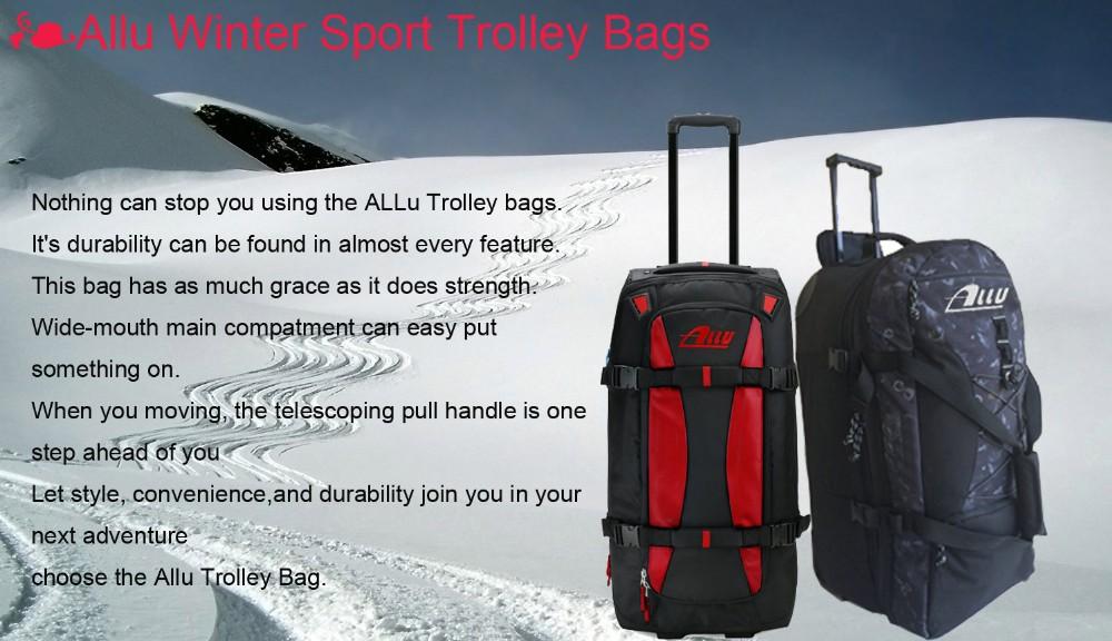 Winter sport trolley bag-2.jpg