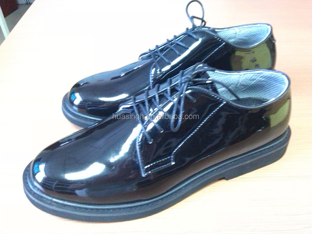 Shoes Army Navy Army Navy Force Uniform Shoes