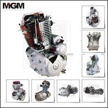OEM 200cc 500cc motorcycle engine