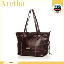 2014 famous brand top quality designer bright coloured leather bag manufacturer
