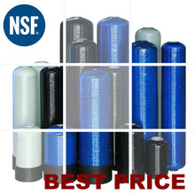 water tank vessel pressure tank price FRP TANK