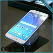 New product OEM/ODM china factory cheap stylish mobile phone for smart phone