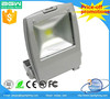 20w dimmable led flood light Ultra thin 20W led flood lighting 30w led flood light