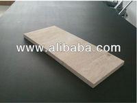 Sengon Wood / Albasia / Jeungjing