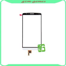 For LG G3 D850 Touch Screen,Touch Screen for LG