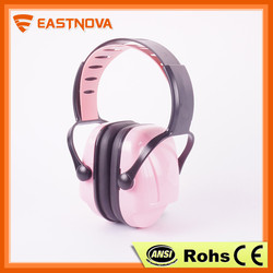Off-sale four season sports safe and sound ear muffs