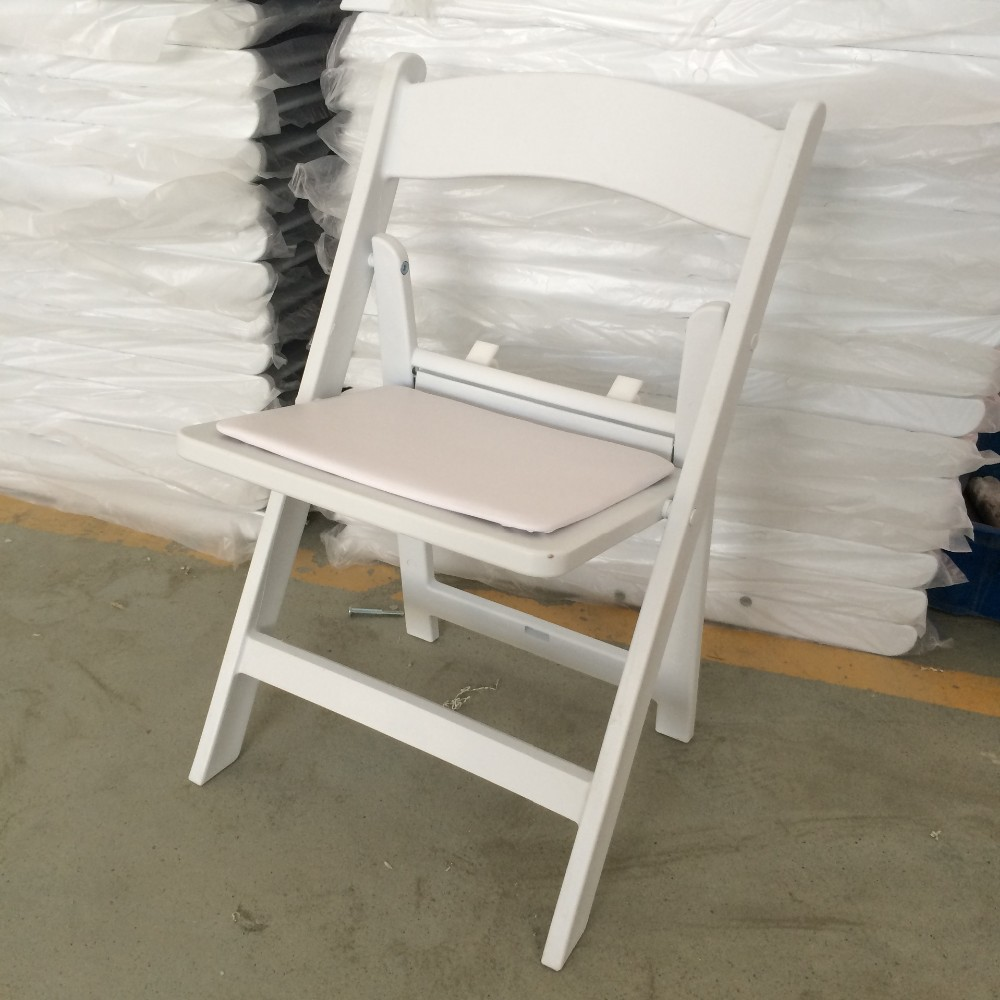 wholesale cheap wedding chairs white wood folding chair buy white wood folding chair cheap. Black Bedroom Furniture Sets. Home Design Ideas