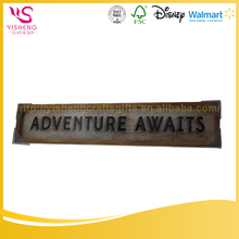 Wholesale China Trade wood wall art