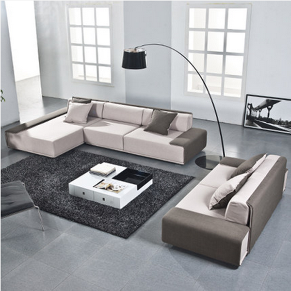 2015 italian sofa home furniture 2015 latest sofa design for Latest living room designs 2015
