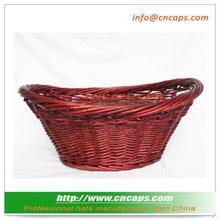 Wholesale Basket Wicker